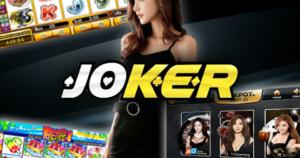 joker 388